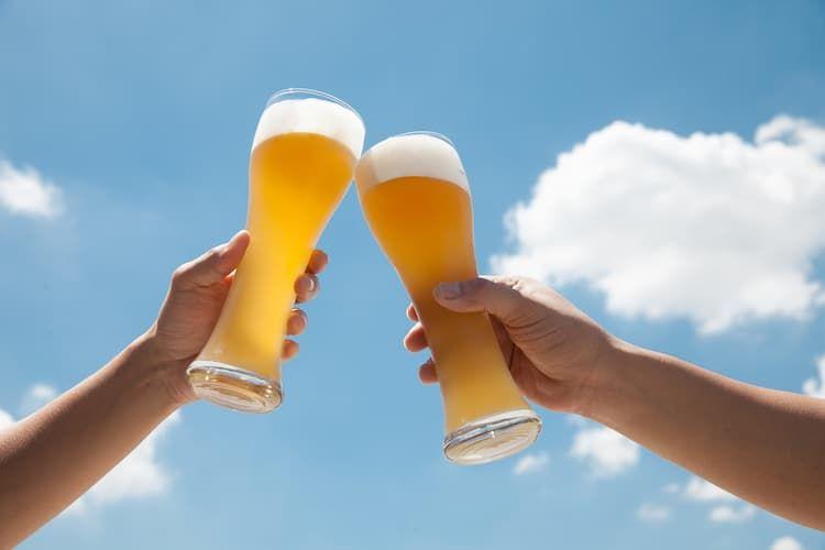 暑い夏だから、ビールをしっかり味わおう!クラフトビールが約100種揃うドリームビアのサービス9月開始
