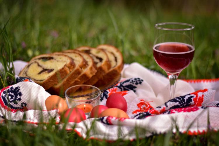 ルーマニアワインが躍進中! 6000年の歴史を持つワイン造りの魅力とは