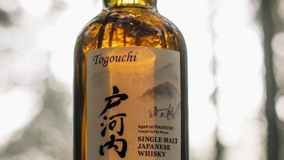 「戸河内(とごうち)ウイスキー」がウイスキーマニアをうならせる理由【広島のウイスキー】