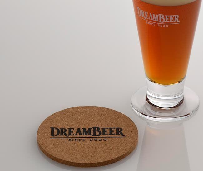 dreambber_coaster