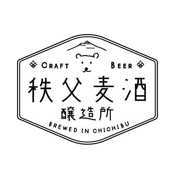 秩父麦酒(合同会社BEAR MEET BEER)について