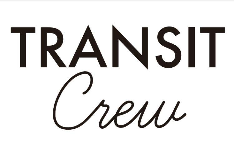 ケータリングプロデュース「TRANSIT CREW」について