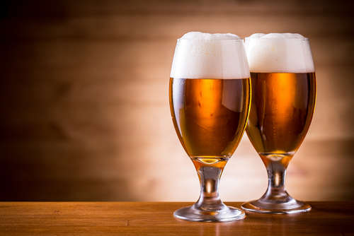 水の硬度とビールの味わい