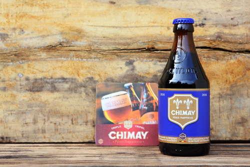 トラピストビールとは?修道院でつくっているだけでは名乗れません