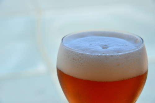 世界のトラピストビール