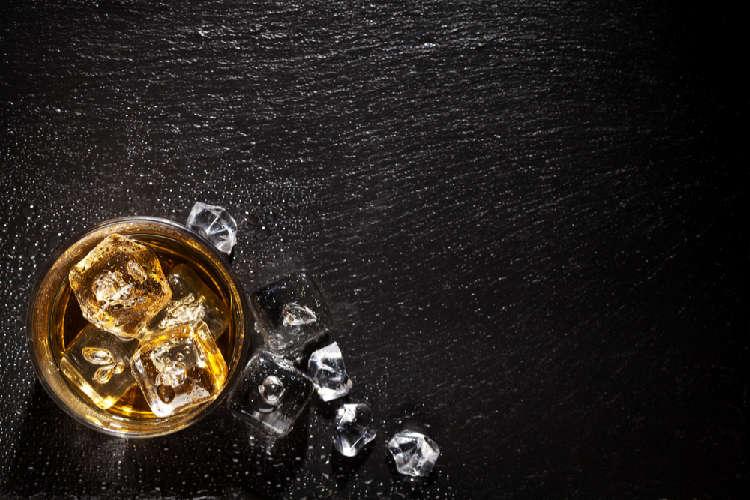 バーボンとはどんなウイスキー?