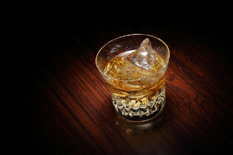 グレーンウイスキーへのこだわり