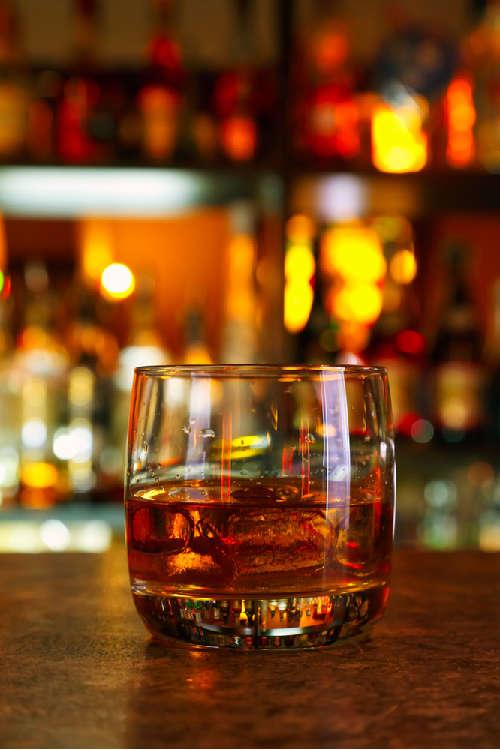 ウイスキーの甘い誘惑⁈アイランズ・スコッチ「ハイランドパーク」と「スキャパ」