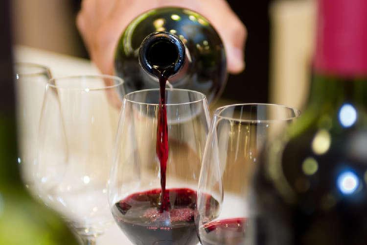 勝沼ワインの魅力とは?