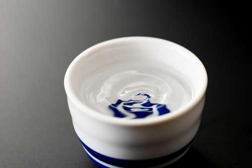 日本酒が大吟醸酒と呼ばれる条件は?吟醸酒の魅力と、最近注目の銘柄