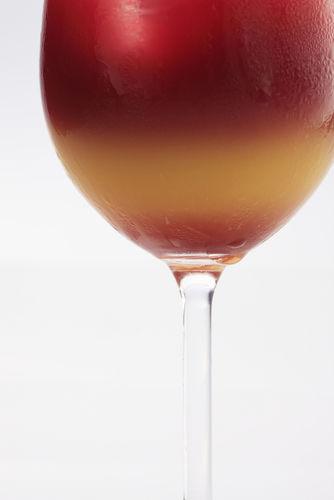 """""""ワインクーラー""""という飲み物があるのを知っている?"""