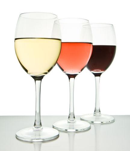 オレンジワインはどんなワイン?