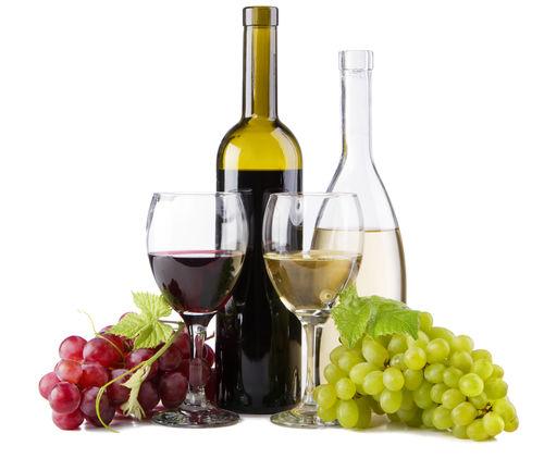 ワインは冷やすのが正解? 常温がおいしい?