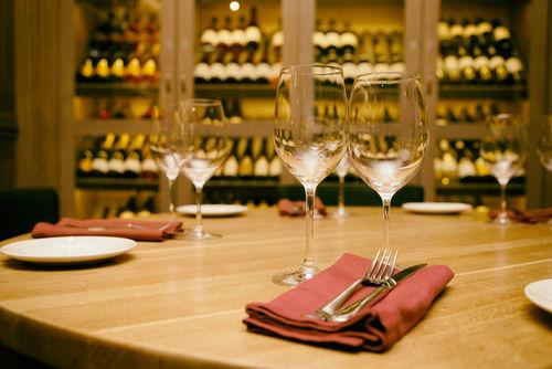 ワインにおける「常温」の考え方