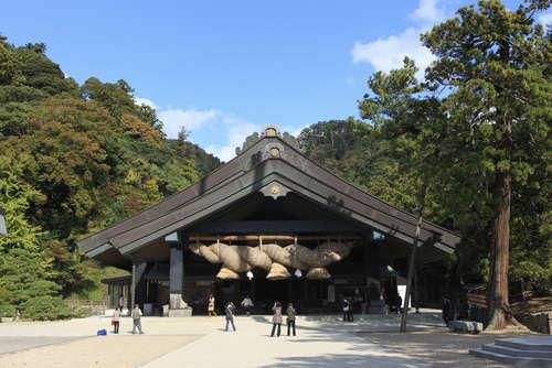 「日本酒」造りの技術が生まれた奈良時代