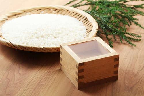 「日本酒」造りの技術が発展〜確立した江戸時代