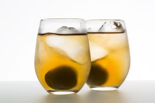 日本酒で造る梅酒のおいしさを知っていますか?