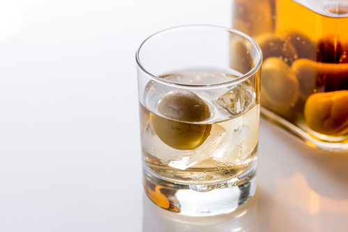 日本酒で造る梅酒の代表銘柄
