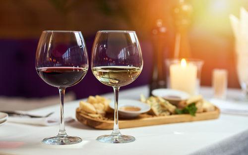 世羅町産のブドウ100%でワイン造りを行う「せらワイナリー」
