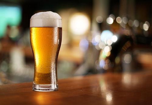 ビールの「定義」とは?「発泡酒」や「第三のビール」との違いって?