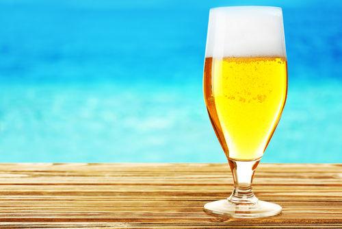 日本ビール検定1級の過去問を解いてみよう!合格は超難関!?