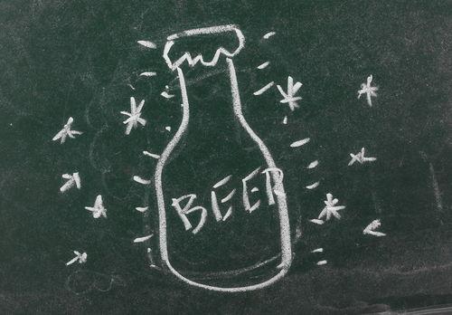 日本ビール検定1級・2級とはどんなもの?
