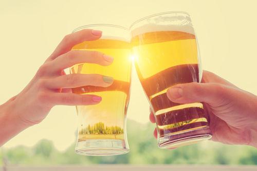 超難問!ビール検定の過去問題1級編