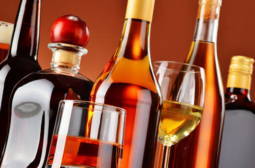 スピリッツ検定でウイスキーなどの奥深さを知ろう!