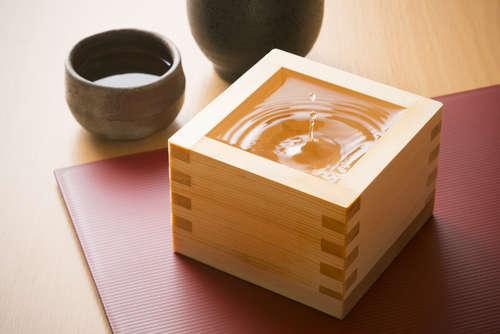 初めてでもおいしい日本酒に出会える方法
