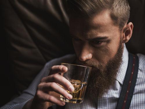 ウイスキー検定を受けて奥深いウイスキーの世界をよりたのしもう!