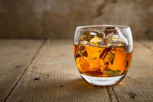 ウイスキーの原酒ってどんなもの?