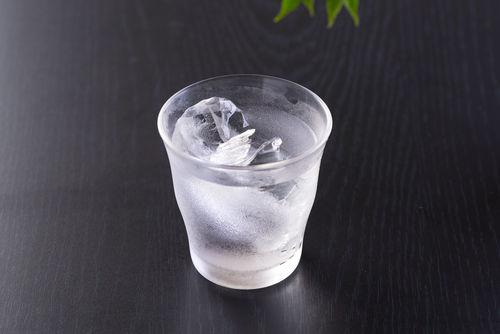 玉川 Ice Breaker(アイスブレーカー)