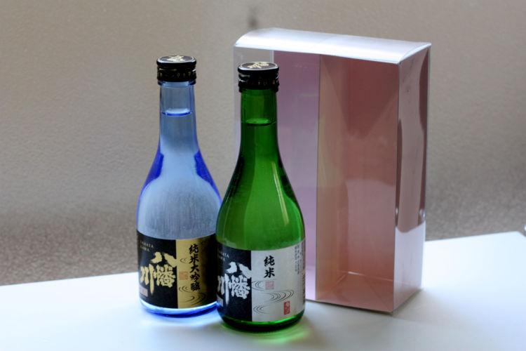 広島県の水産会社が販売するグルメセット