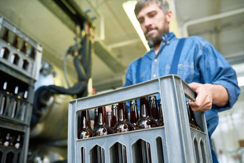 まずはビールの「賞味期限」についておさらい