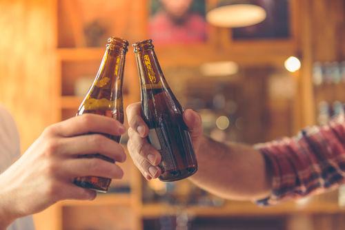 腐ることはなくとも、ビールは早めに飲みたいもの