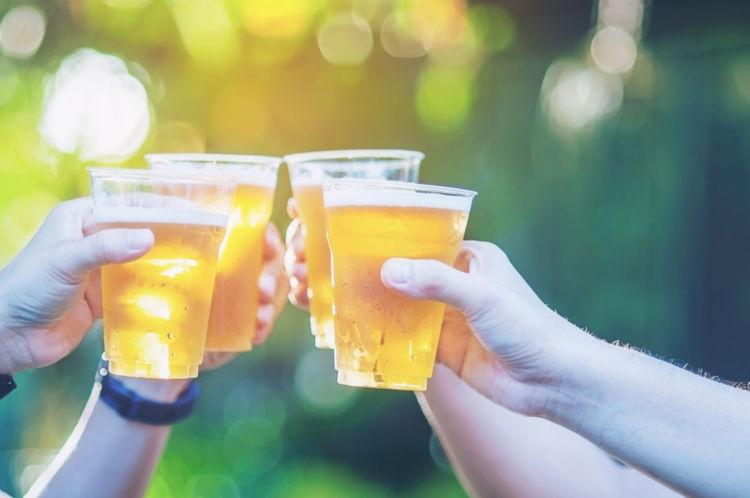 日本のビール4社っていったらどこ? 国内の大手ビールメーカーを知ろう!