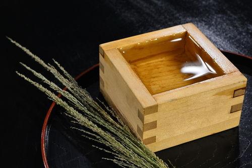 「飛露喜」の香り高い旨口が、日本酒の新潮流となる