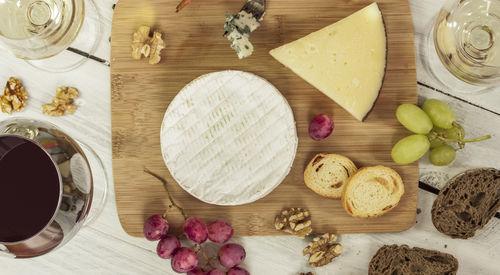 焼酎もチーズも種類が豊富! 失敗しないコツは?