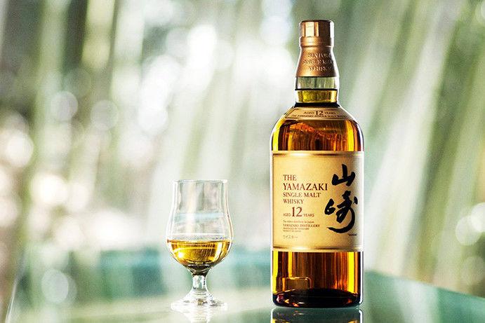 山崎が世界的なウイスキーコンテストで「Noble(高貴な)」と讃えられる理由