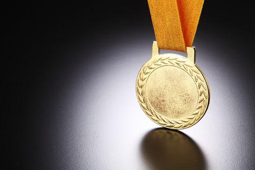 福島県が「全国新酒鑑評会」で5年連続金賞受賞数日本一の快挙