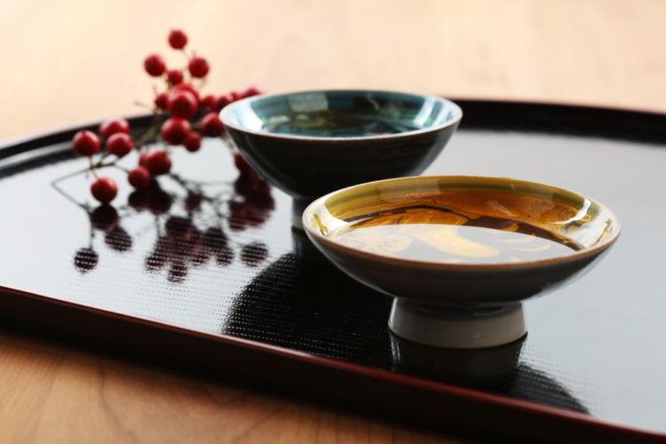 「黒龍(こくりゅう)」200年を超える歴史、高評価で人気の酒蔵