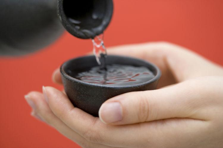 【幻の日本酒9選】「幻の酒」と呼ばれる日本酒の最新事情