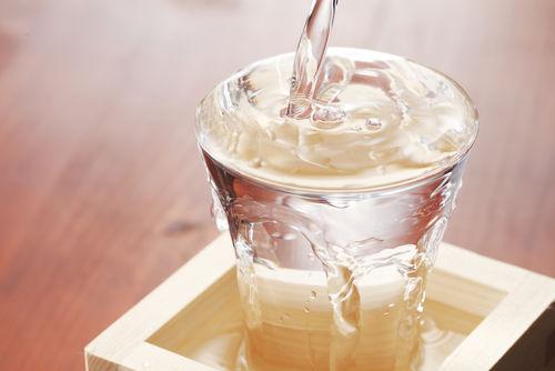 「幻の酒」と呼ばれる日本酒9選