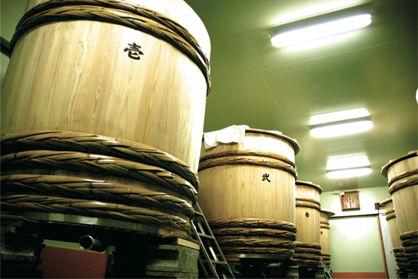 「新政(あらまさ)」ボトルデザインと味で二度楽しめる純米酒【秋田の日本酒】