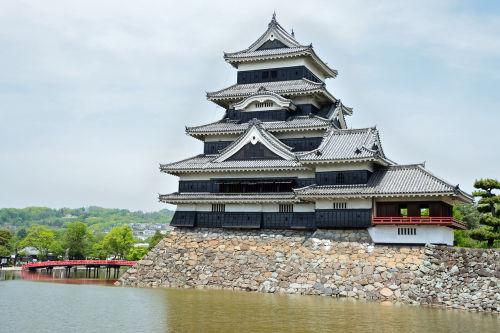 長野県が酒造りに適しているのは自然環境だけではない