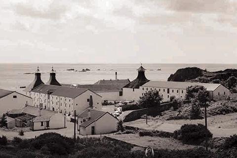 アードベッグを生んだ「スコッチの聖地」、アイラ島とは?