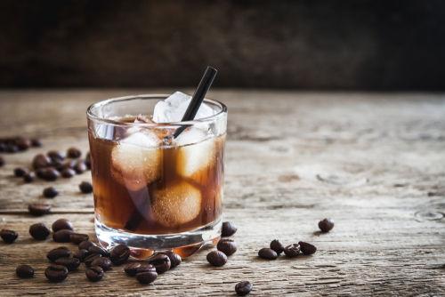 コーヒー好きに朗報! コーヒーと焼酎の意外な組み合わせが人気に