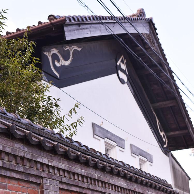 陸奥八仙は歴史ある蔵元で醸される新しい酒