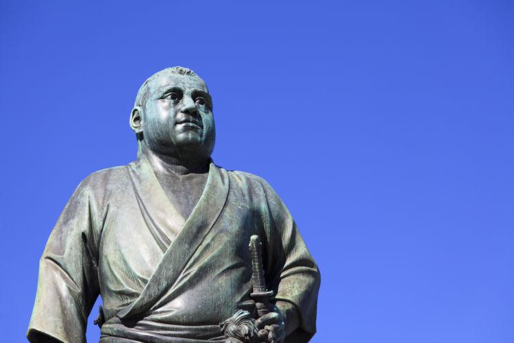 「村尾(むらお)」鹿児島を代表する入手困難なプレミアム芋焼酎【鹿児島の焼酎】