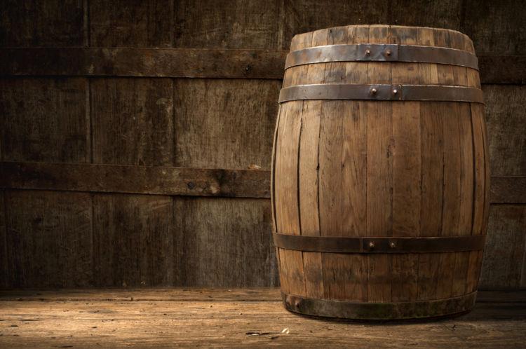 「萬膳(まんぜん)」小蔵元が木樽蒸溜で醸す香り高い焼酎【鹿児島の焼酎】